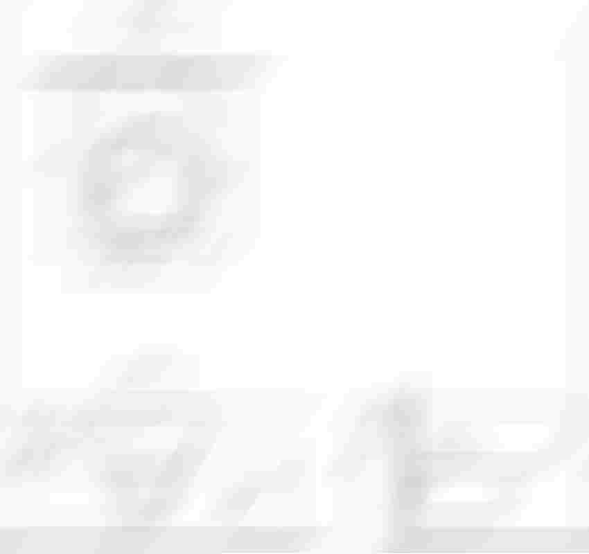 Zestaw podtynkowy WC z systemem Fresh Koło Technic GT rysunek techniczny