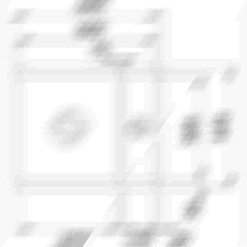 Zlewozmywak 1,5-komorowy Franke Kubus rysunek techniczny