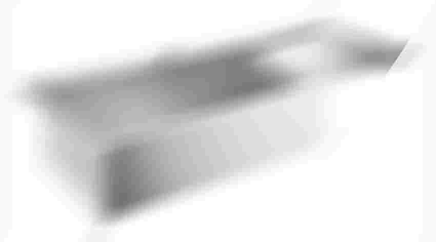 Zlewozmywak stalowy 116x52 cm Grohe K1000
