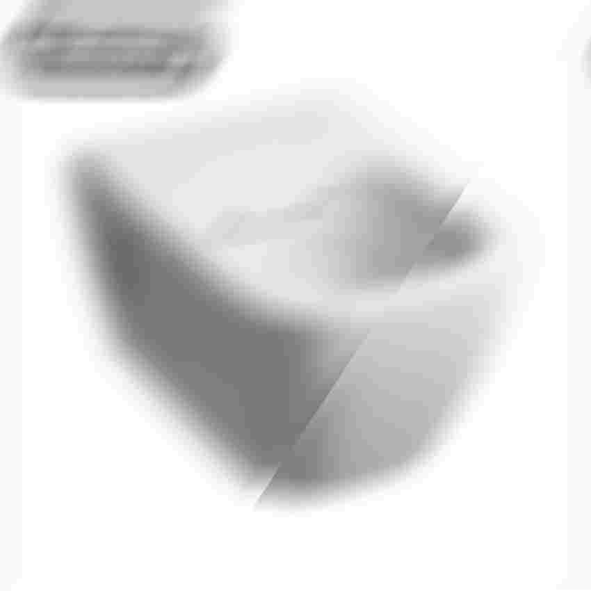 Miska wisząca Koło Modo L33120