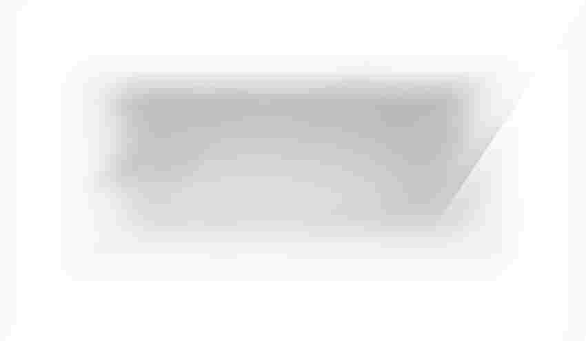 Prostokątna wanna akrylowa XL z hydromasażem Smart WaterAir Plus Roca Linea