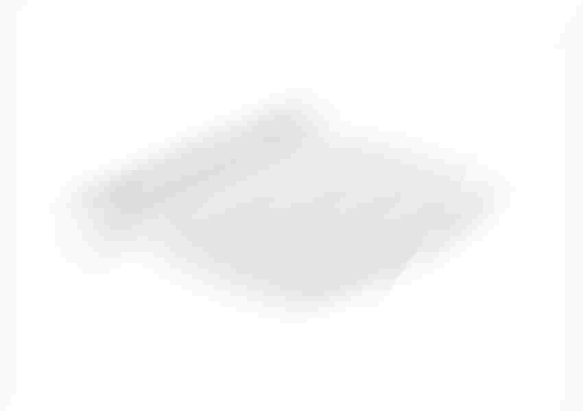 Składane siedzisko 40x42x8 cm Roca Dostępna Łazienka