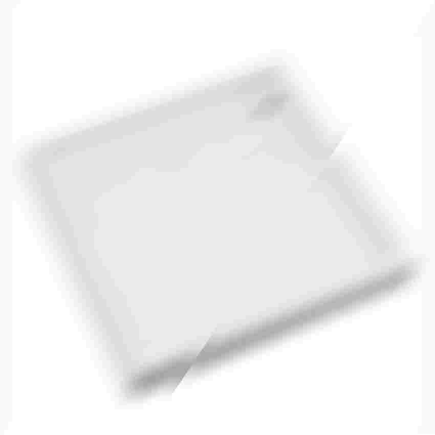 brodzik kwadratowy Schedpol Competia New