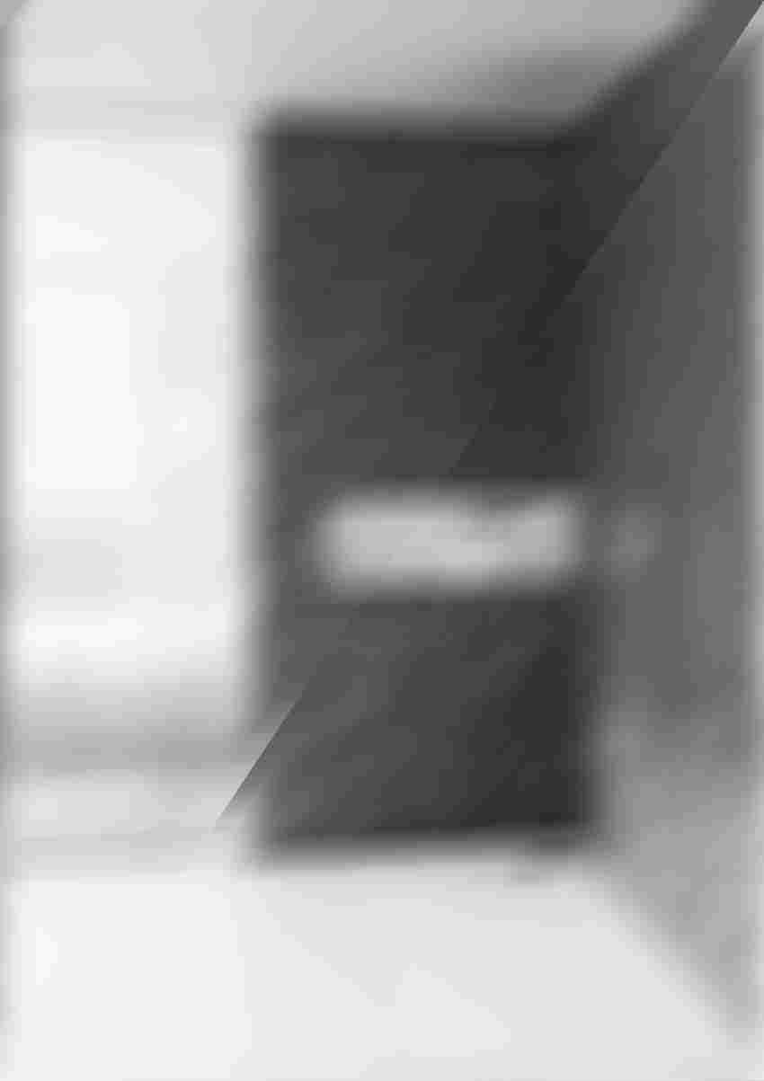 brodzik prostokątny Schedpol Etrusco - aranżacja