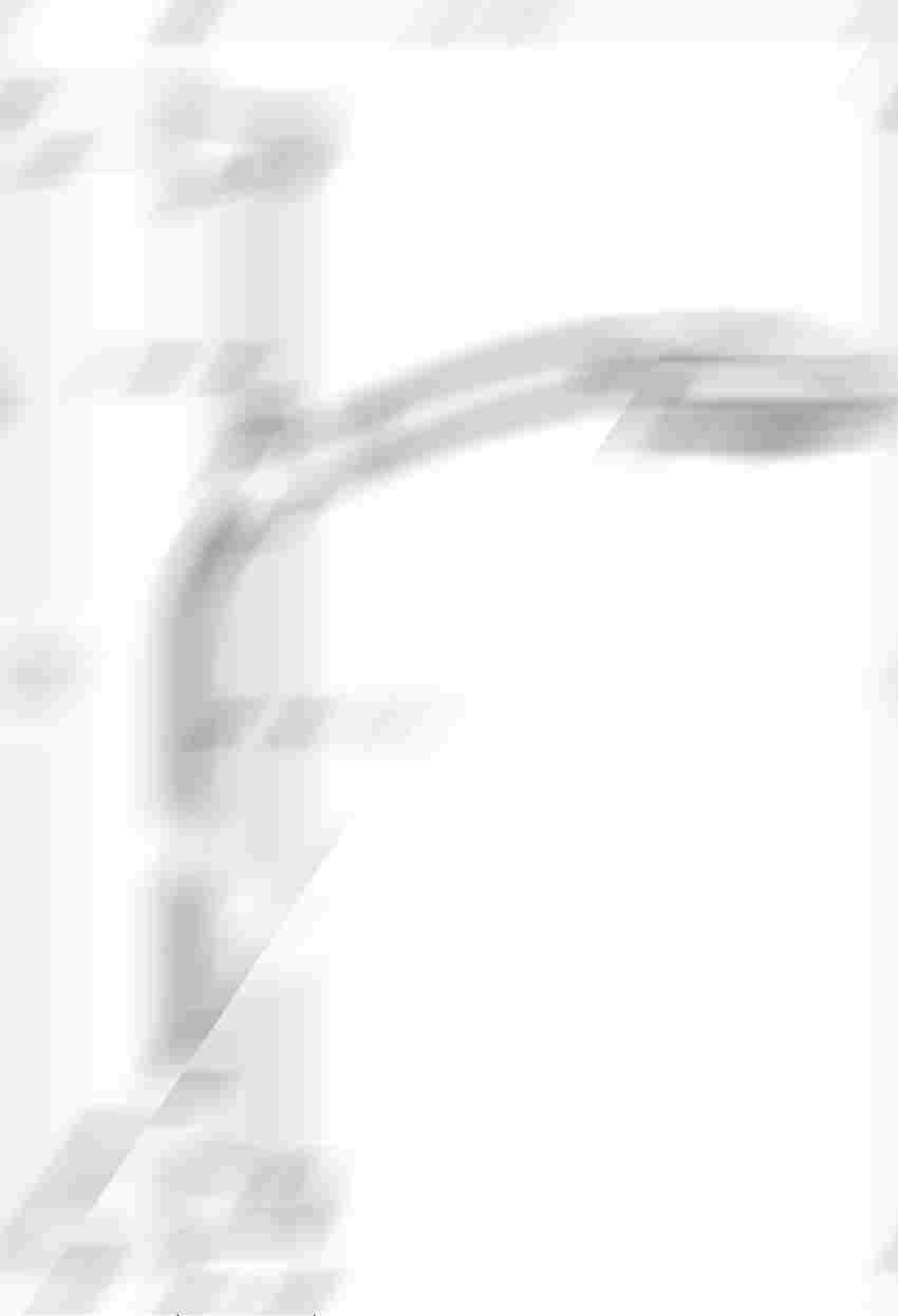 Zestaw prysznicowy 100 3jet z drążkiem 65 cm Hansgrohe Raindance Classic rysunek techniczny