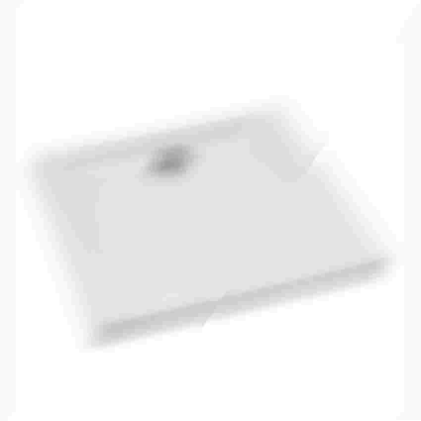 Brodzik kwadratowy Koło Pacyfik