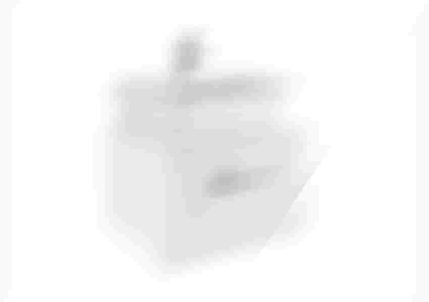 Szafka z białą szufladą pod umywalkę 50x41,4x32 cm Roca Gap