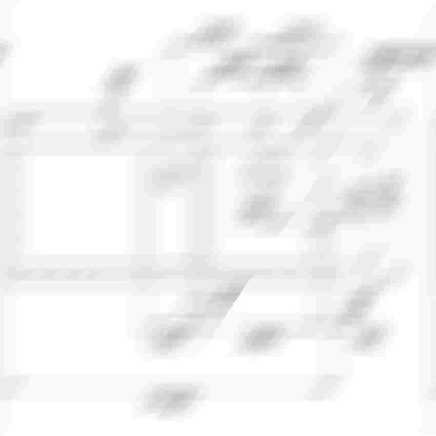 Zlewozmywak 1,5-komorowy Franke Mythos MTK 651-100 Fraceram rysunek