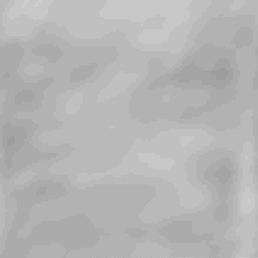 płytka podłogowa Azario Miami Dark Grey