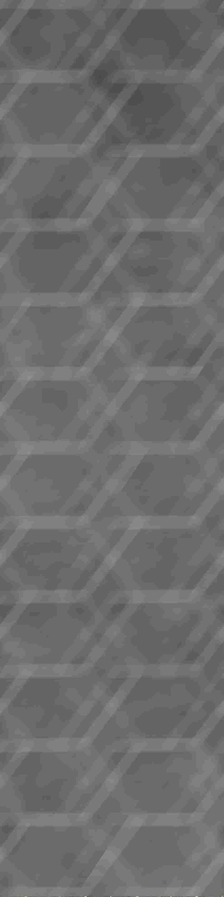 Płytka dekoracyjna Cerrad Softcement graphite geo