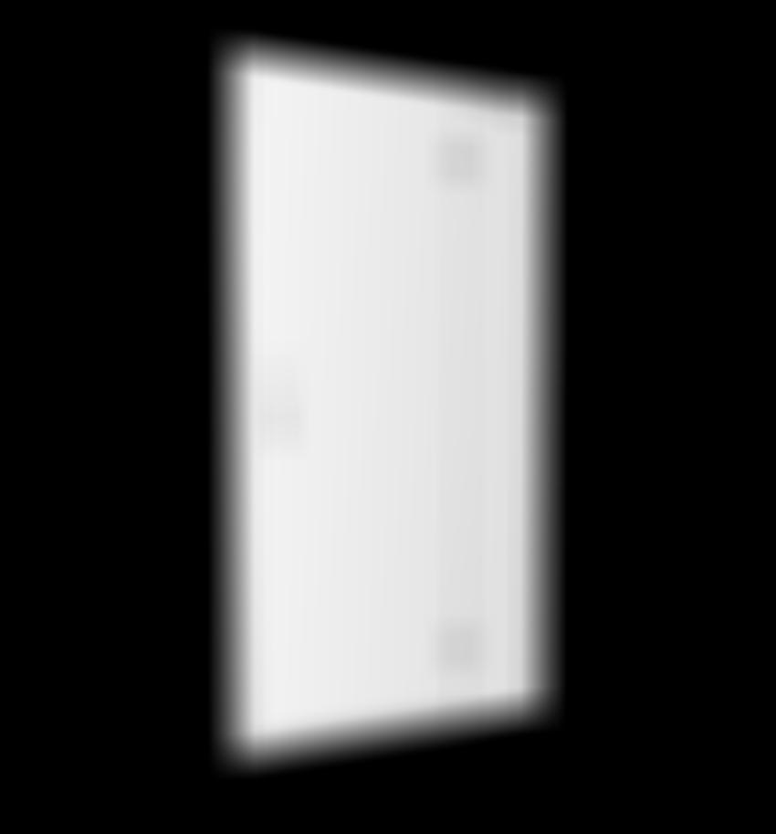 Element drzwiowy uchylny Omnires Manhattan