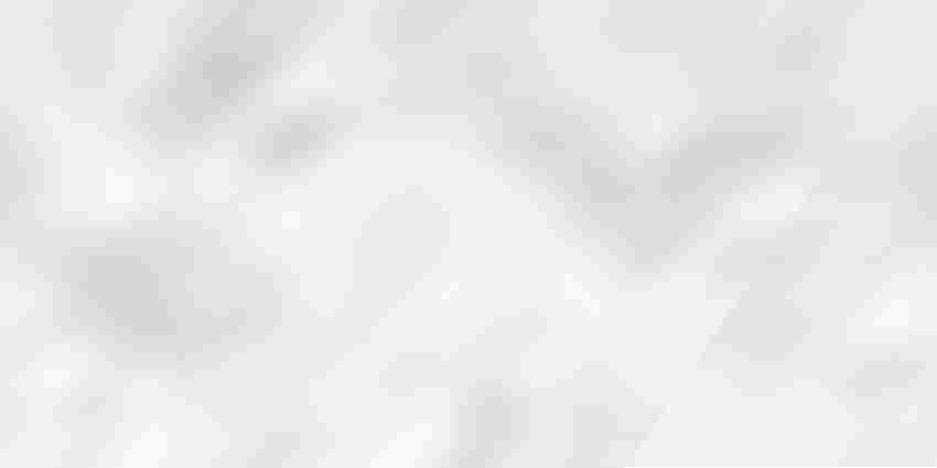Płytki ścienne 30x60 cm Paradyż Tonnes Motyw B