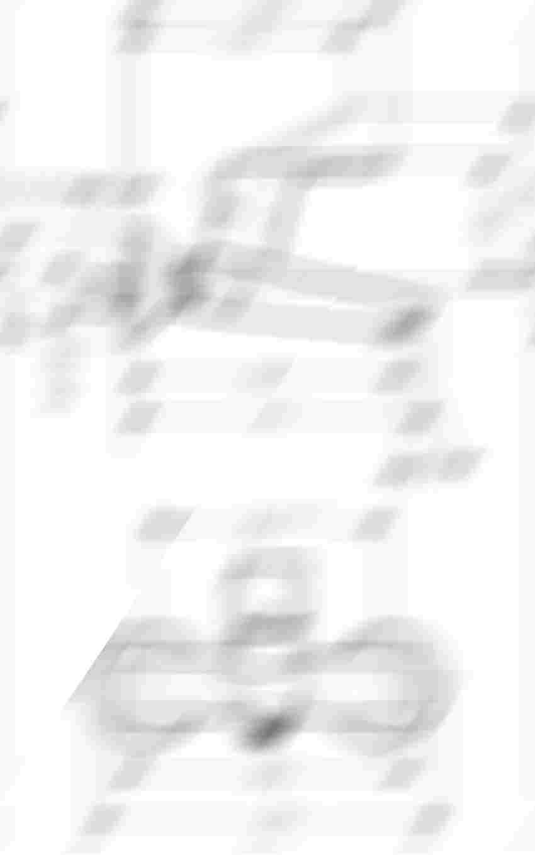 Jednouchwytowa bateria umywalkowa ścienna Hansgrohe Focus rysunek techniczny