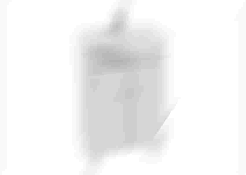 Szafka podumywalkowa na nóżkach 51,5x80x29,6 cm Defra Alesia D55