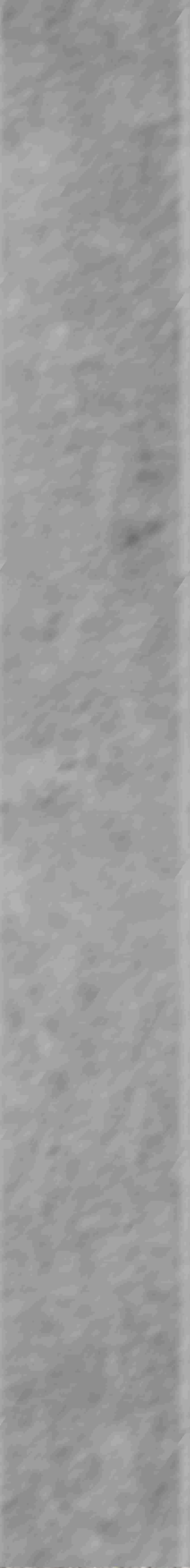 Płytka cokołowa 7,2x59,8 cm  Paradyż Riversand Umbra Cokół Mat