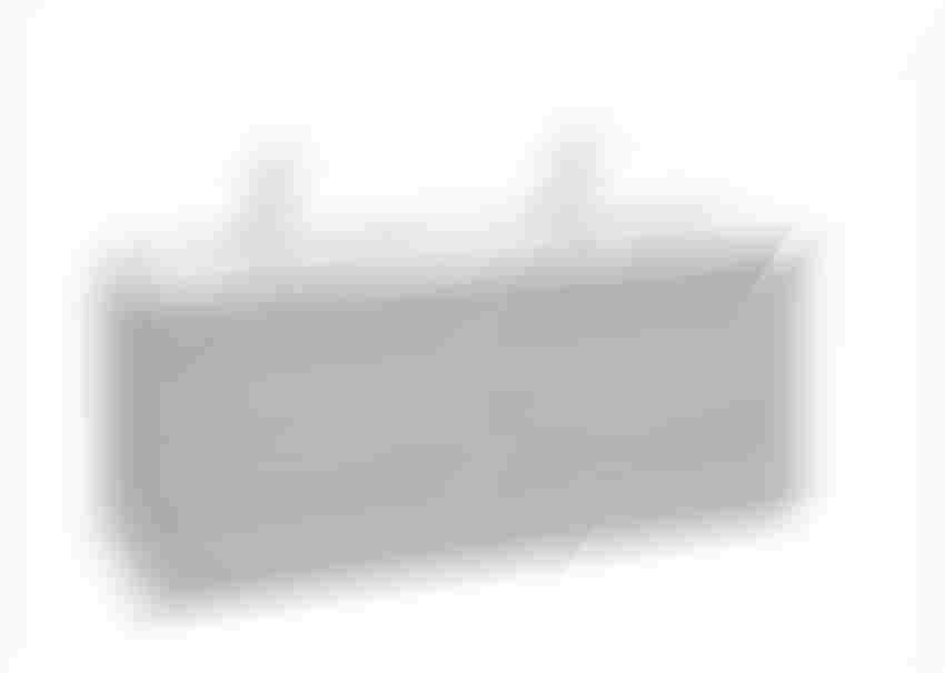 Szafka podumywalkowa 119,8x50x45,6 cm Defra Trento
