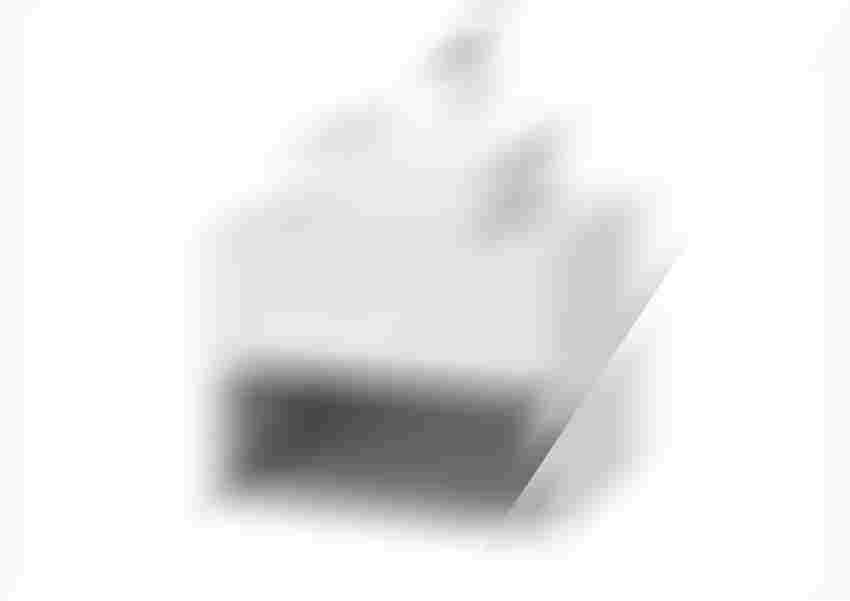 z-umywalka-nablatowa-60_2_.jpg