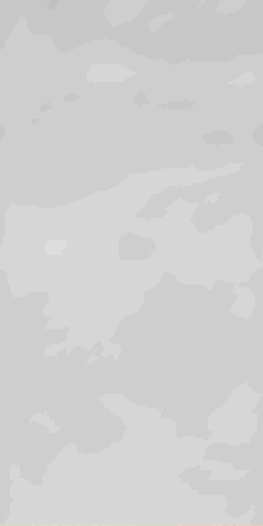Płytka podłogowa nowa gala aquamarina aqm 03 297x597