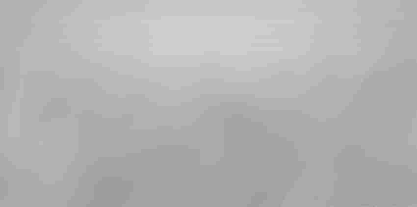 Płytka stopnicowa 29,7x59,7 cm Cerrad Apenino gris lappato