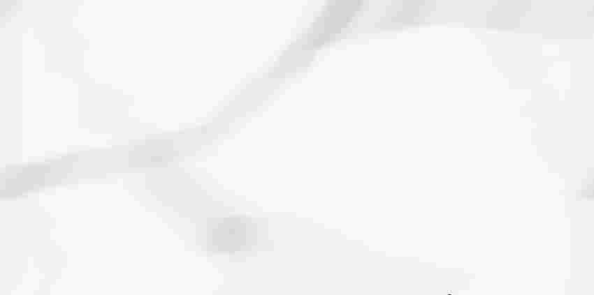 Płytka ścienno-podłogowa 59,8x119,8 cm Opoczno Eternal White Polished