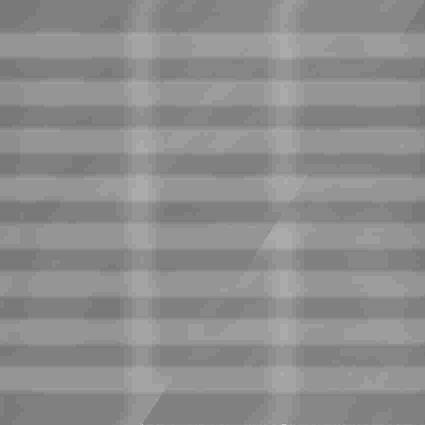 Mozaika poler 29,7x29,7 cm Nowa Gala Vario VR 13