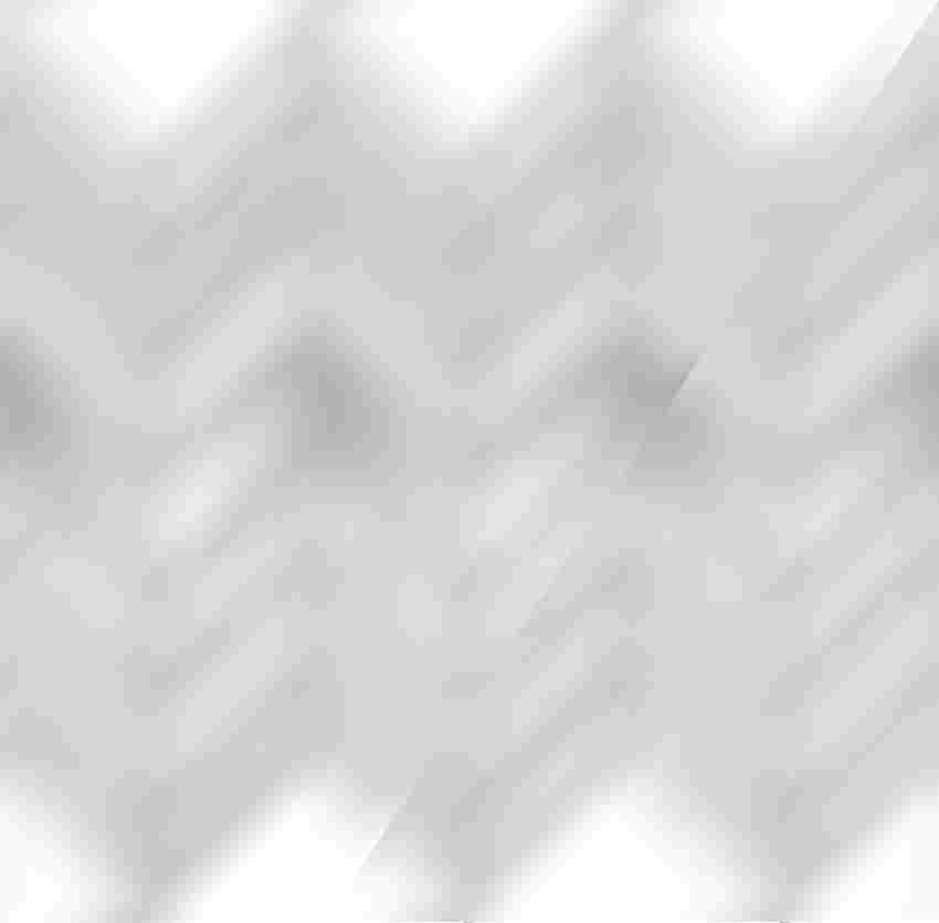 Mozaika ścienna 29,8x24,6 cm Domino Tempre grey