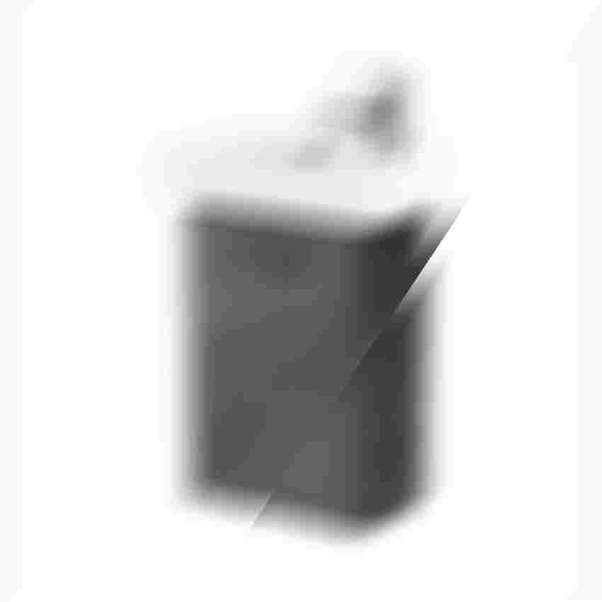 Szafka z umywalką 45 cm szary jesion Koło Nova Pro