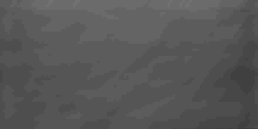 Płytka stopnicowa 14,8x30 cm Opoczno Solar Graphite Pdstop 3-D