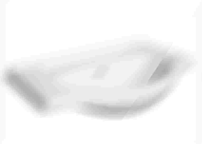Umywalka ceramiczna Defra Roberto 75 1523