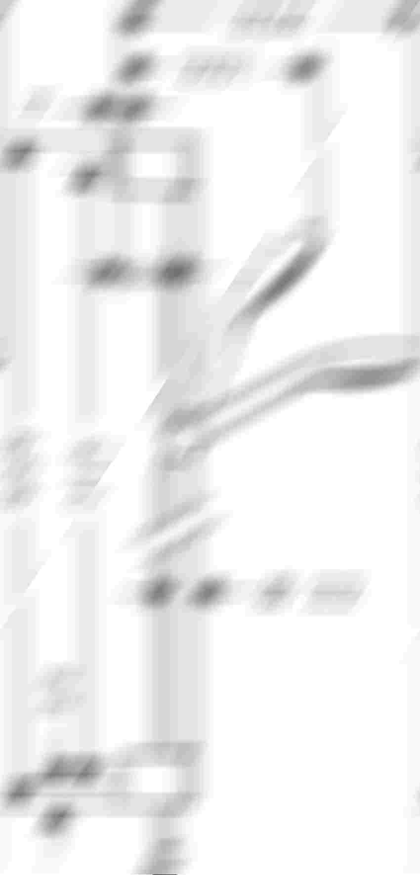 Zestaw prysznicowy Multi z drążkiem 90 cm Hansgrohe Croma Select S rysunek techniczny