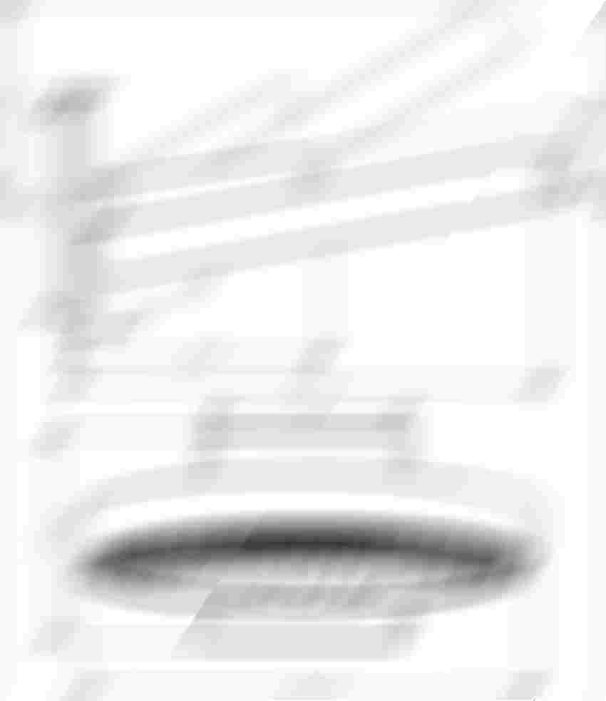 Głowica prysznicowa Hansgrohe Rainfinity rysunek techniczny