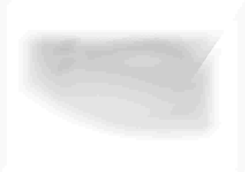 Asymetryczna narożna wanna akrylowa z hydromasażem Effects Gold 150x80x44,5 cm Roca Nicole