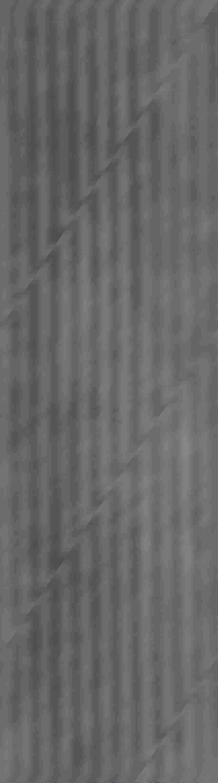 Płytka ścienna Paradyż Bazalto Grafit B Elewacja Struktura Płytka