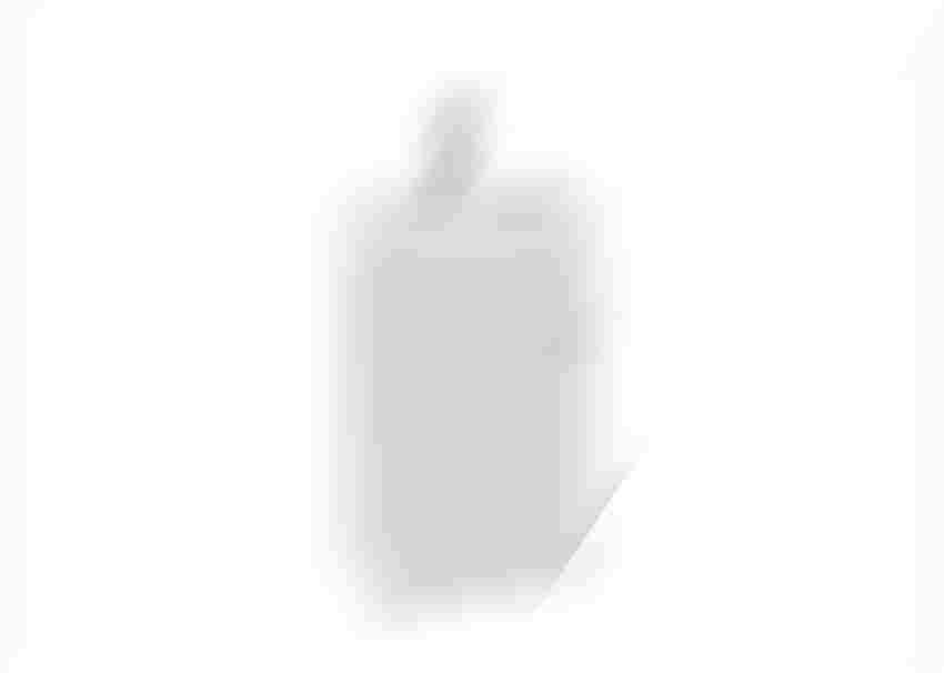 Szafka podumywalkowa wisząca lewa biała 34x50x27 Defra Point