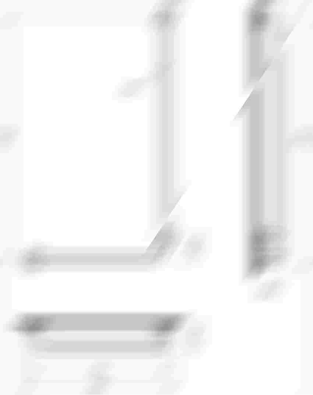 Poręcz prysznicowa jednoramienna prawa 60x110 cm powierzchnia falista Koło Lehnen Funktion rysunek techniczny