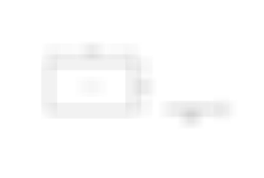 Rysunek techniczny Brodzik prostokątny 120x80x2,7 cm Roca Helios