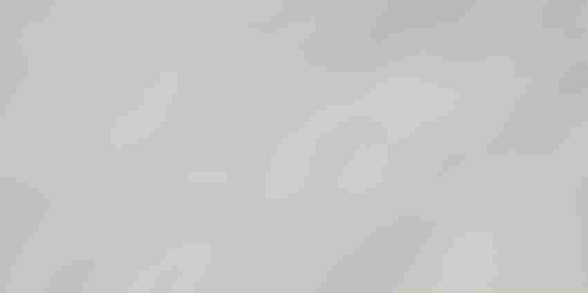 Płytka Uniwersalna Tubądzin Epoxy Beige 2