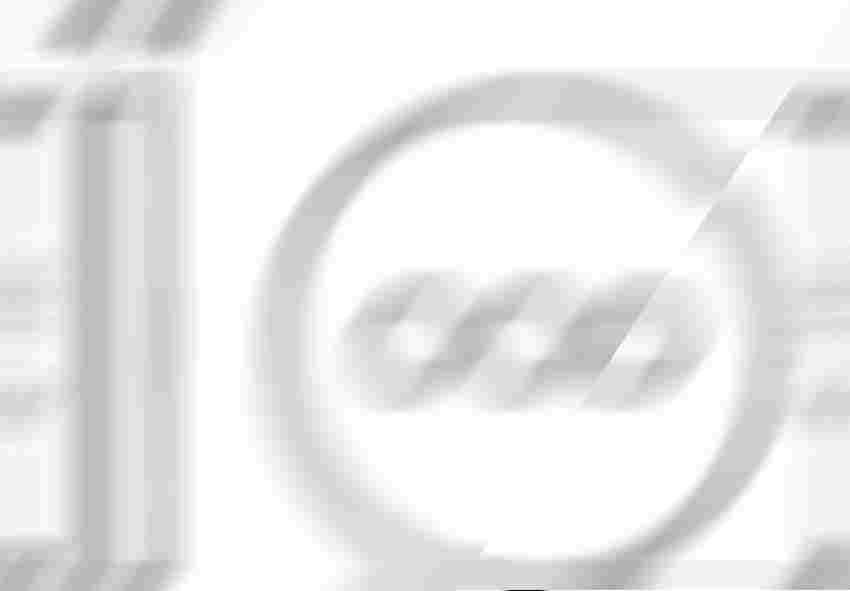 Zawór odcinający do 3 odbiorników element zewnętrzny Hansgrohe ShowerSelect rysunek techniczny