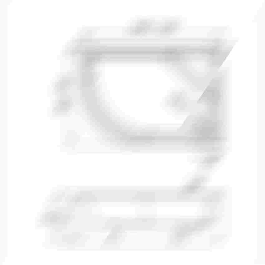 Brodzik asymetryczny z siedziskiem New Trendy Maxima rysunek techniczny