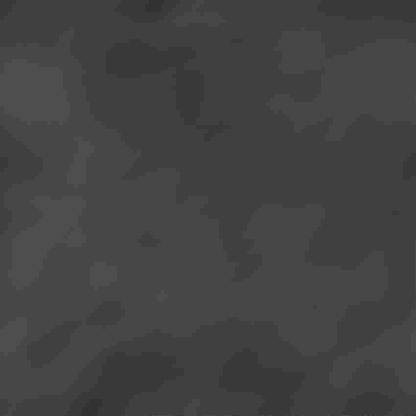 colin_anthracite_593x593.jpg