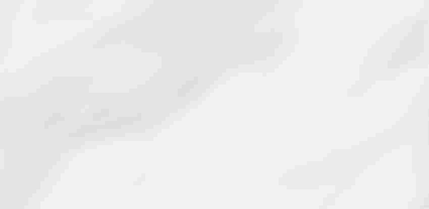 Płytka ścienna 29x59,3 cm Opoczno Marble Charm White Glossy