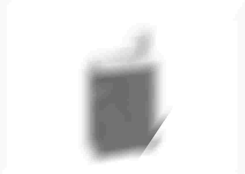 Szafka podumywalkowa wisząca prawa orzech 39,8x50x19,8 Defra Point