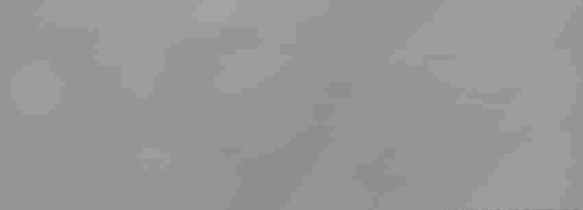 Płytka ścienna 44,8x16,3 cm Tubądzin Organic Matt grey STR