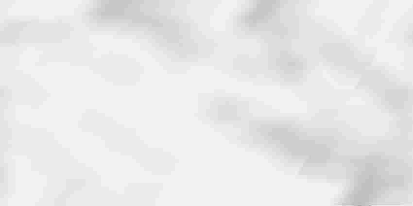 Płytka uniwersalna 239,8x119,8 cm Tubądzin Specchio Carrara