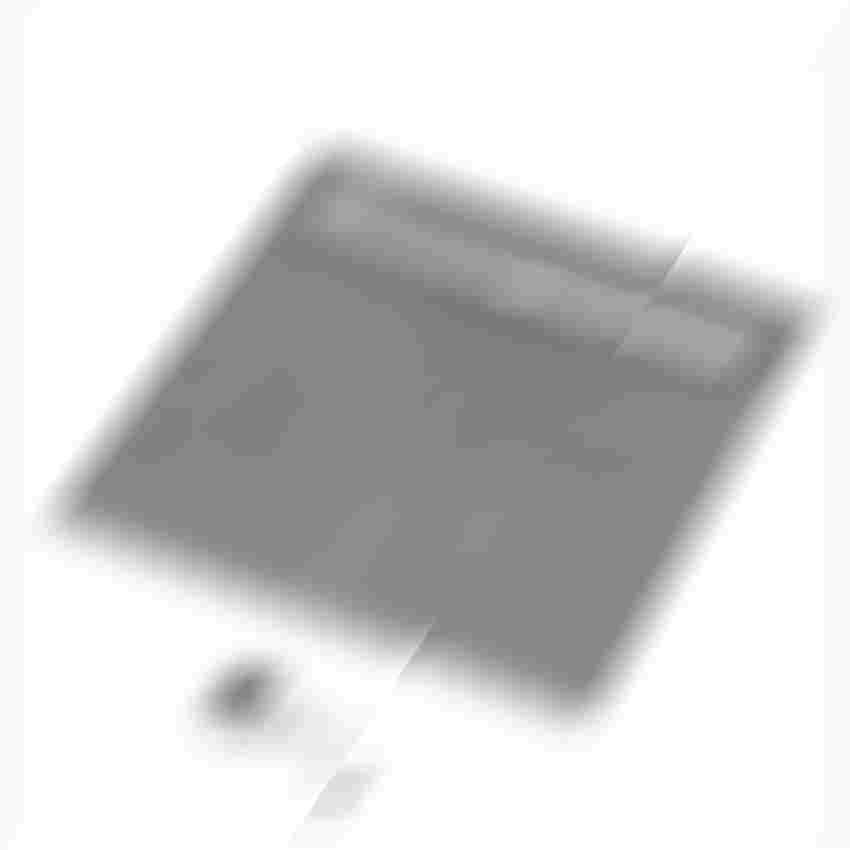 base-_s1_kwadrat_900px.jpg