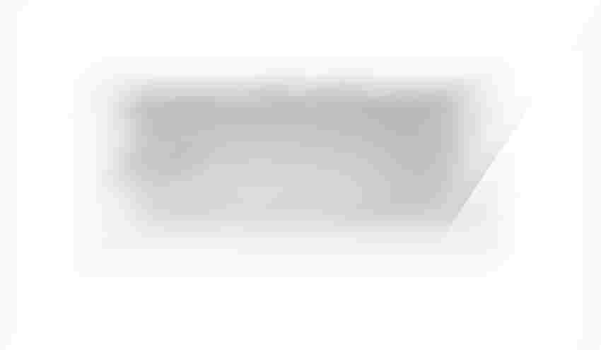 Roca Linea A24T016000