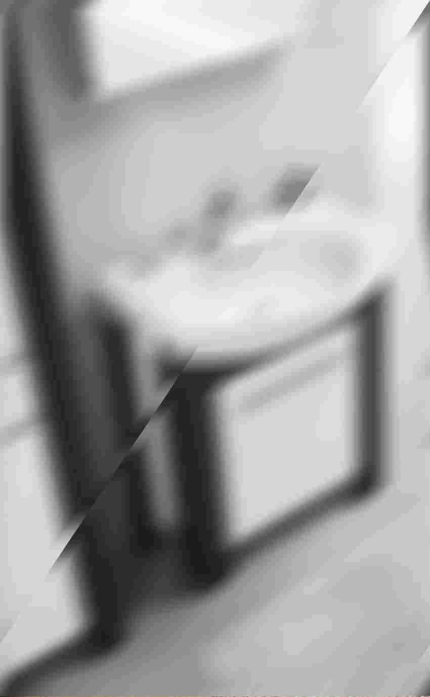 Zestaw meblowy 70 cm Koło Runa