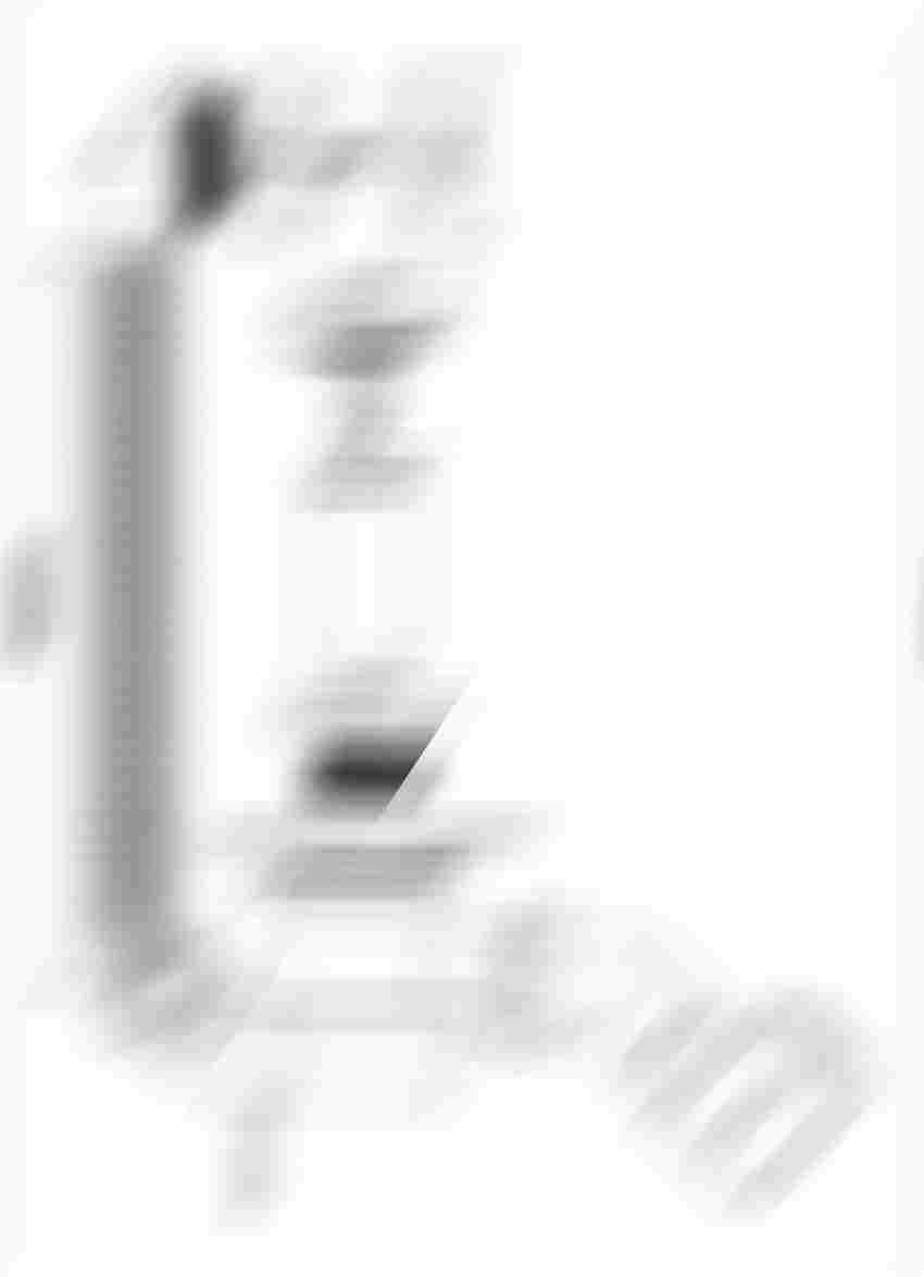 Zestaw odpływowo-przelewowy do wanny i głębokiego brodzika McAlpine rysunek techniczny