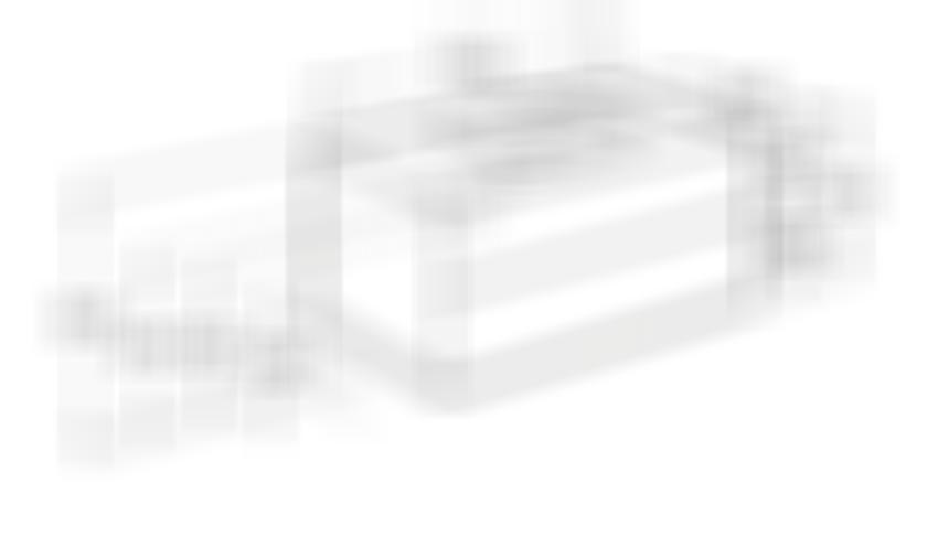 Zestaw łazienkowy 100x50,5x52,5 cm Roca Beyond rysunek techniczny