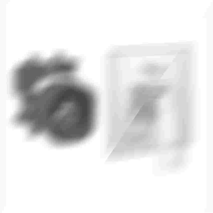 Uniwersalny podtynkowy element jednouchwytowy Grohe Rapido E